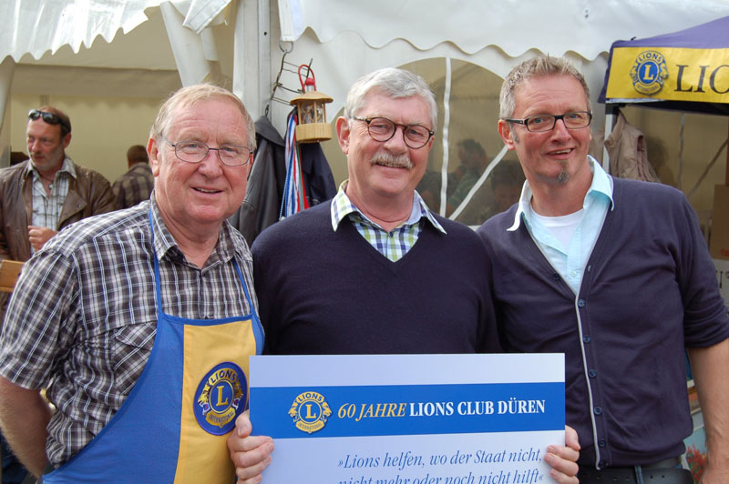 files/lions/images/troedelmarkt/20140920_111220.jpg